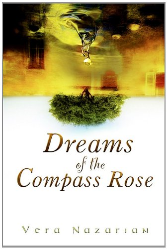 9781876963255: Dreams of the Compass Rose