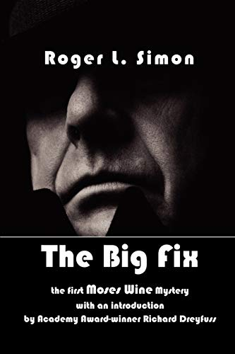 9781876963330: The Big Fix
