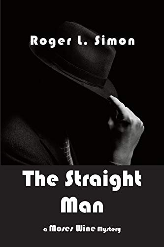 9781876963538: The Straight Man