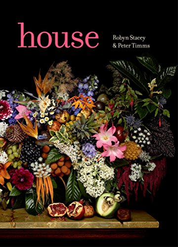 House: Imaging The Past Through The Collections Of The Historic Houses Trust Of New South Wales: ...