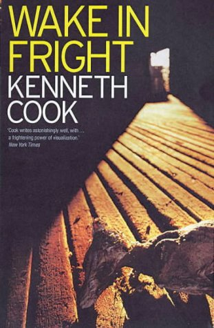 9781877008245: Wake in Fright