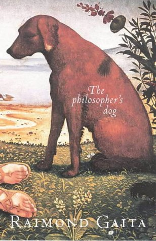 9781877008276: The Philosopher's Dog