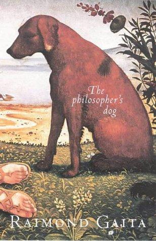9781877008276: The Philosopher's Dog