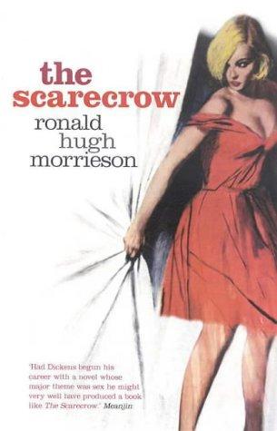 9781877008283: The Scarecrow