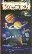 9781877019067: Skywatching