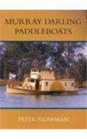 9781877058370: Murray Darling Paddleboats