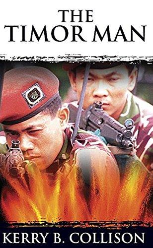 9781877059360: The Timor Man