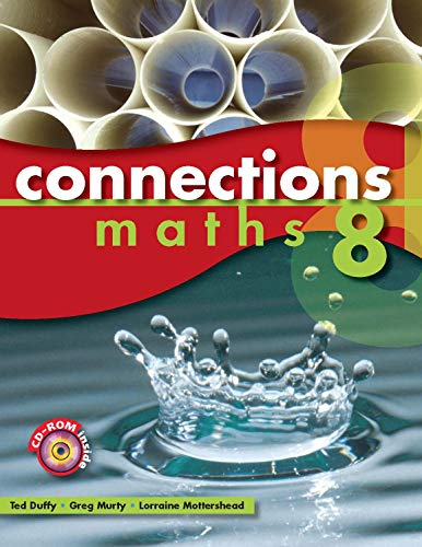 Connections Maths: G. Murty