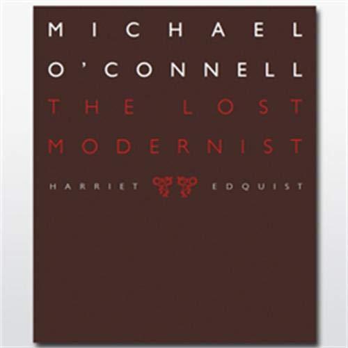Michael O'Connell (Paperback): Harriet Edquist
