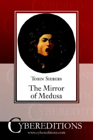 9781877275081: The Mirror of Medusa