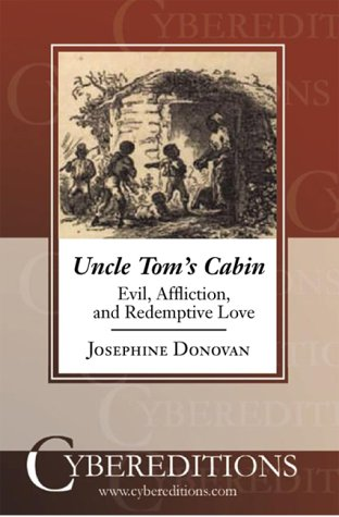 9781877275418: Uncle Tom's Cabin