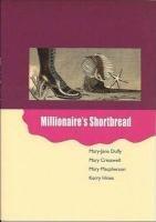Millionaire's Shortbread: Mary-Jane Duffy