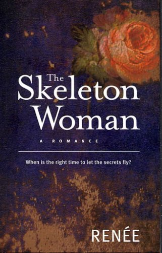 9781877283161: The Skeleton Woman
