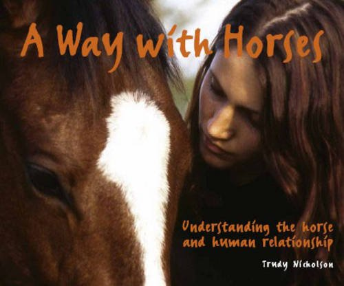 9781877298158: A Way with Horses