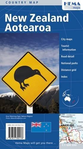 9781877302176: New Zealand Aotearoa
