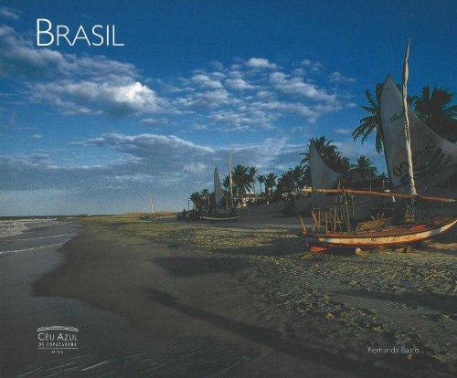 9781877339981: Brasil
