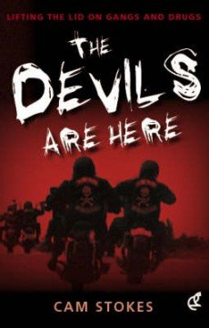 9781877340192: Devils are Here, The