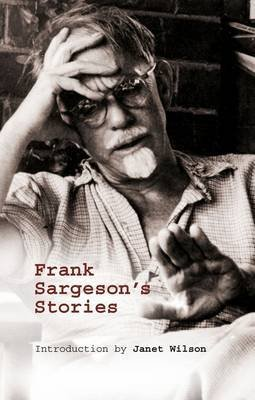 Frank Sargeson's Stories (Paperback): Frank Sargeson
