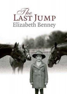 The Last Jump: Elizabeth Benney