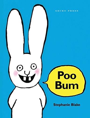 9781877467974: Poo Bum