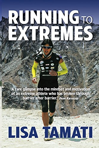9781877505218: Running to Extremes