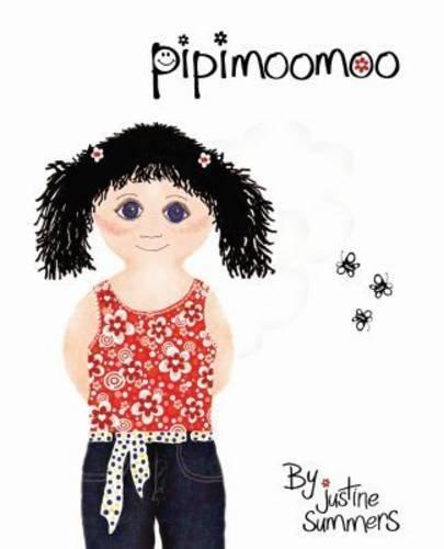 Pipimoomoo: Summers, Justine