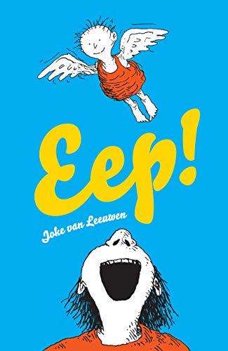 Eep!: Van Leeuwen, Joke