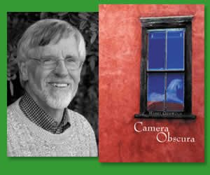Camera Obscura: Harry Griswold
