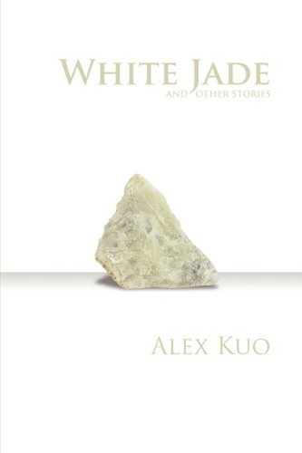 9781877655616: White Jade & Other Stories
