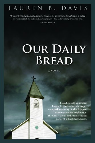 9781877655722: Our Daily Bread