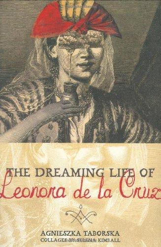 9781877675614: The dreaming Life of Leonora de la Cruz