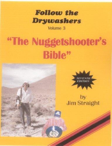 002: Follow the Drywashers: Straight, Jim