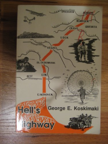 [signed] Hell's Highway