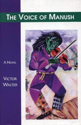 The Voice of Manush: Walter, Victor
