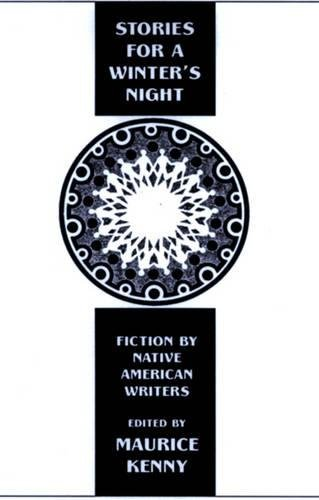 9781877727962: Stories for a Winter's Night