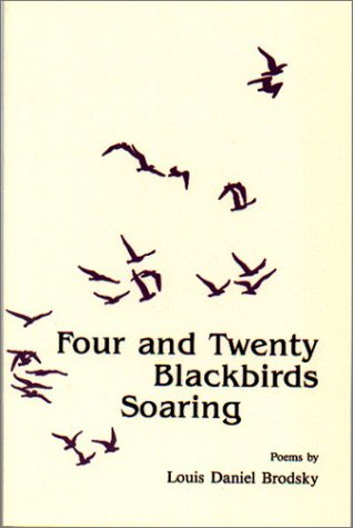 four and twenty blackbirds priest cherie