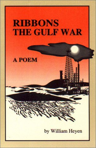 9781877770449: Ribbons : The Gulf War - A Poem