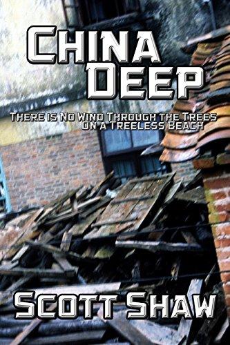 9781877792113: China Deep