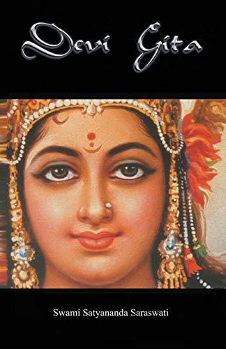 9781877795565: Devi Gita
