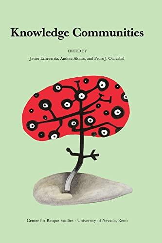 9781877802973: CBS-Morris English-Basque/ Basque English Dictionary-Hiztegia