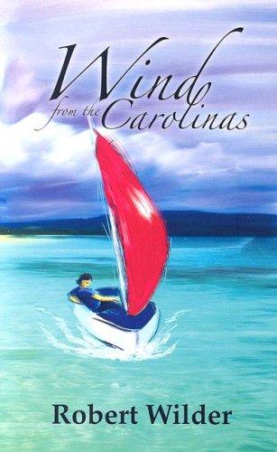 9781877838095: Wind from the Carolinas