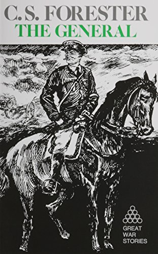 9781877853395: The General (Great War Stories)