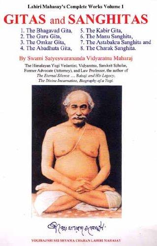 9781877854361: Gitas and Sanghitas