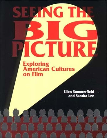 Seeing the Big Picture: Exploring American Cultures
