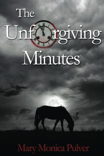9781877934070: The Unforgiving Minutes (Peter Brichter Series) (Volume 2)