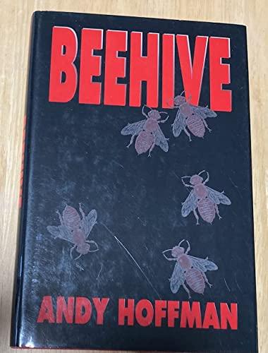 9781877946141: Beehive (C36)