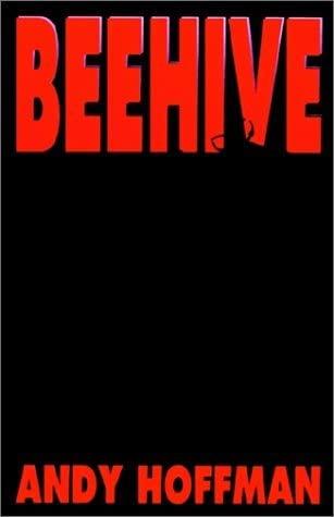 9781877946356: Beehive