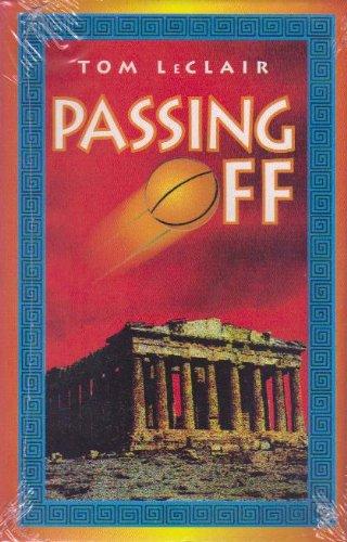Passing Off: Leclair, Tom