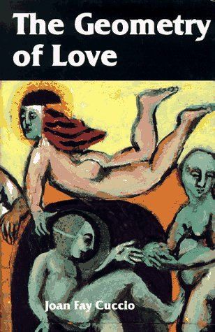 9781877946820: The Geometry of Love