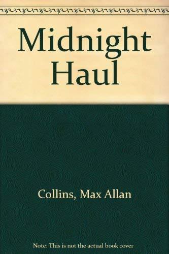 9781877961717: Midnight Haul